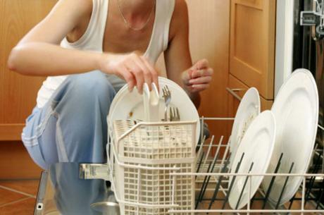 Mini lave vaisselle pourquoi le choisir l 39 electrom nagere - Comment choisir un lave vaisselle ...