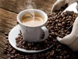 Le café dans tous sesétats